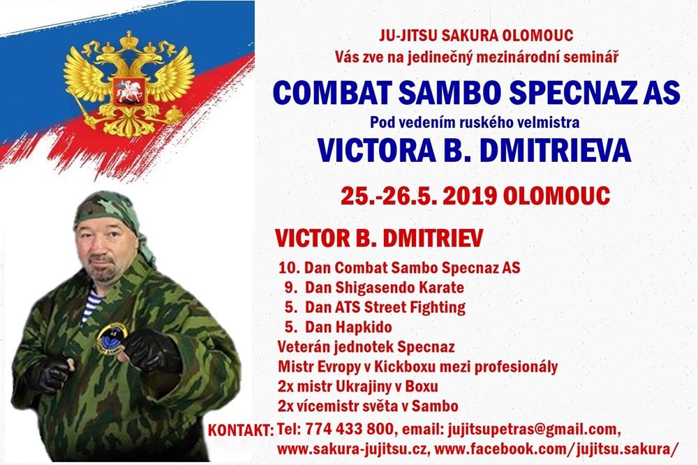 Plak__t_Combat_Sambo_Specnaz_AS_v_Olomouci_1_.jpg